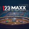 123maxx