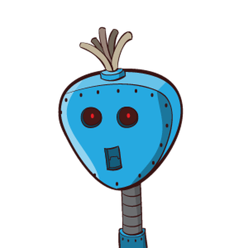 taevlioroblox  profile picture