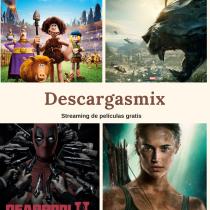 descargasmix's picture