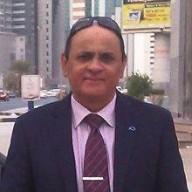nadeem2012