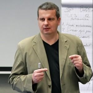 Profile picture for Pavol Timko