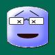 Avatar for user roberth
