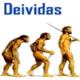 Deividas