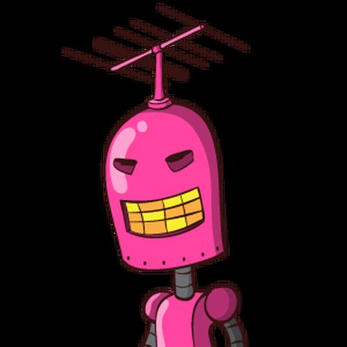 SuperNeonManGuy profile picture