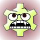 Avatar di alfioestop
