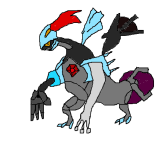 PowerfulKyurem
