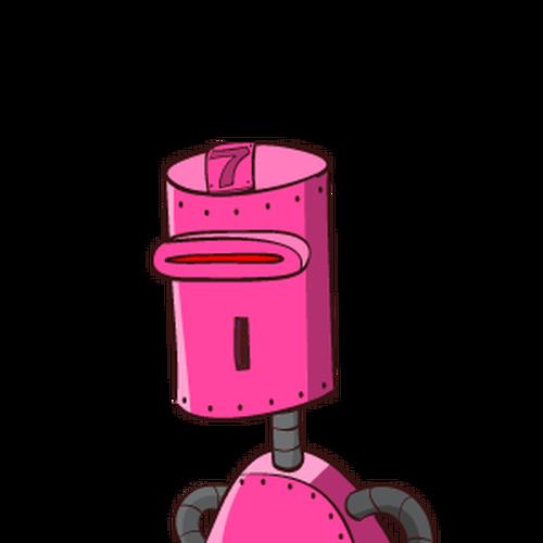 Chumbigo profile picture