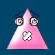 Avatar for helfaz
