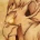 ElectricSympathy's avatar