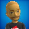 Comandi Vocali Kinect in It... - ultimo messaggio da edgar