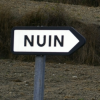 Paulo Nuin