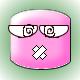 Profile picture of ubtmylnm