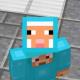 AttendantWolf's avatar