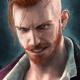 bartek14298's avatar