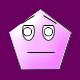 Аватар пользователя Зухра