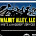 Profile picture of Walnut Alley LLC