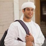 Abdul Azim