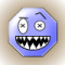 Avatar for USB Keylogger