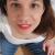 Apariencia de aina_garcia