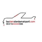 taxitoamsterdam