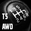Honeywell Enviracom Thermostat via M1XEP? - last post by theshadow27
