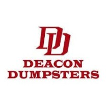 deacondumpsters's picture