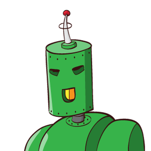 atekdigital profile picture