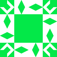 Group logo of Melbourne Victoria (Australia)