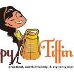 happytiffin