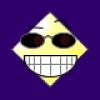 Аватар для popnitehq