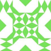 1084e07f66d4bfe786e446ad1b7cdad6?s=180&d=identicon