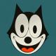 InfroCZE's avatar