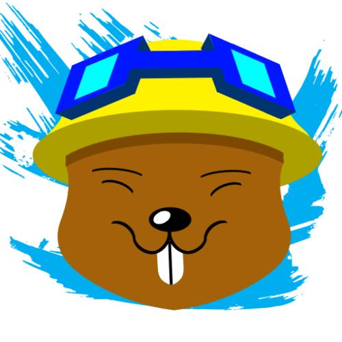 Rusoski profile picture