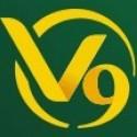 V9bettop.com's Photo