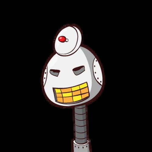 potencialhate profile picture