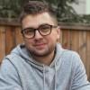 Аватар пользователя Pavel