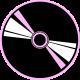 Lucrio's avatar