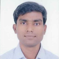Profile picture of Prashant