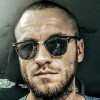 Продам Crosman Benjamin Marauder + ОП + баллон 7л + чехол - последнее сообщение от Vitos
