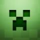XtremeMcModder's avatar