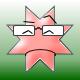 büşra kullanıcısının resmi