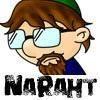 FramedNaraht's avatar