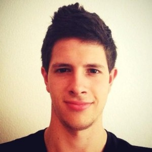 Profile picture for Brian Gallagher