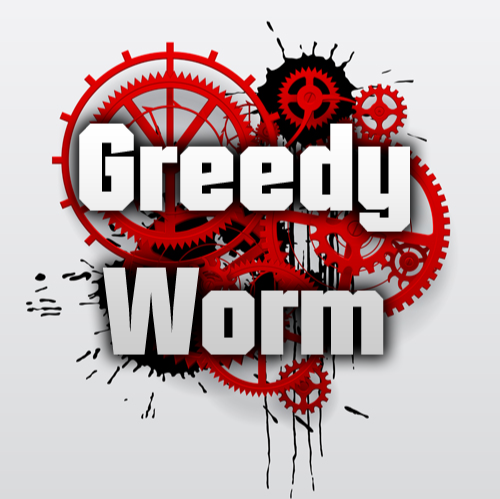 GreedyWorm profile picture