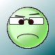 perdrix Contact options for registered users 's Avatar (by Gravatar)