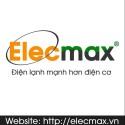 elecmaxvn's Photo