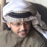 Mohamed Shurafa