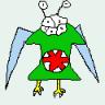 Vinod Mangwana