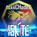 toxiiCHades's Avatar