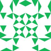10e6bc5b06bb33865ffe9a397cb5c8ef?s=180&d=identicon